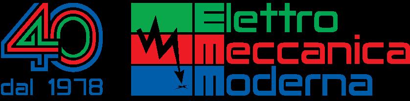 Elettromeccanica Moderna