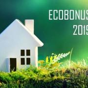 ecobonus 2019 elettromeccanica moderna grosseto