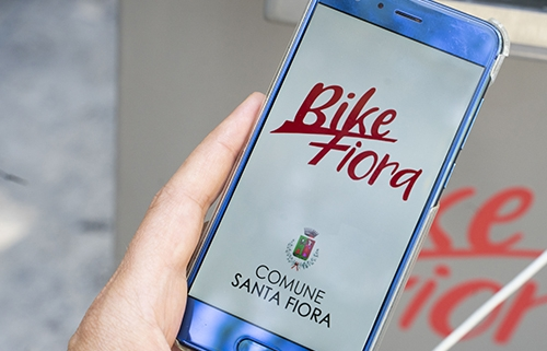 bike fiora_news